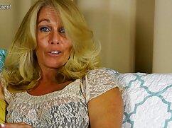 L'aspetto di video porno mamma incinta grandi seni che sono pericolosi