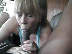 Bruna taxi piccolo taxi falso video porno incinta